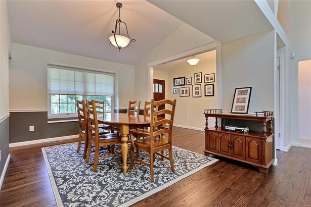 Residential, Traditional,Ranch - Wildwood, MO (photo 5)