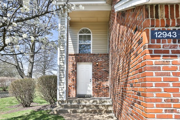 Residential, Traditional - St Louis, MO (photo 3)