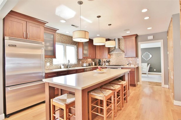 Residential, Contemporary,Traditional,Ranch - St Louis, MO (photo 2)