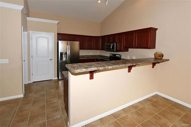 Residential, Traditional,Ranch - O'Fallon, MO (photo 5)