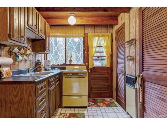 Residential, Rustic,A-frame - Innsbrook, MO (photo 3)