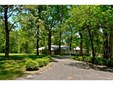 Dwelling, City,Single Family,Residential Lots - Ladue, MO (photo 1)