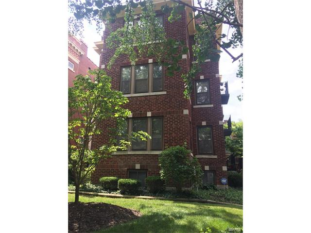 Condo,Condo/Coop/Villa, Historic - St Louis, MO (photo 2)