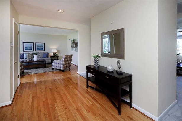 Residential, Contemporary,Traditional,Ranch - St Louis, MO (photo 3)