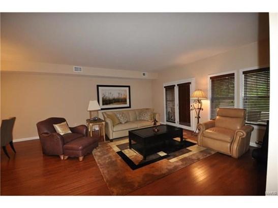 Condo,Condo/Coop/Villa, Contemporary,Traditional,Ranch - Chesterfield, MO (photo 5)
