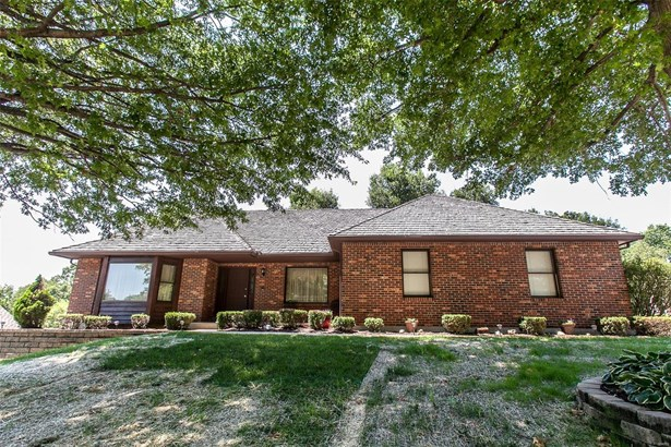Residential - St Charles, MO