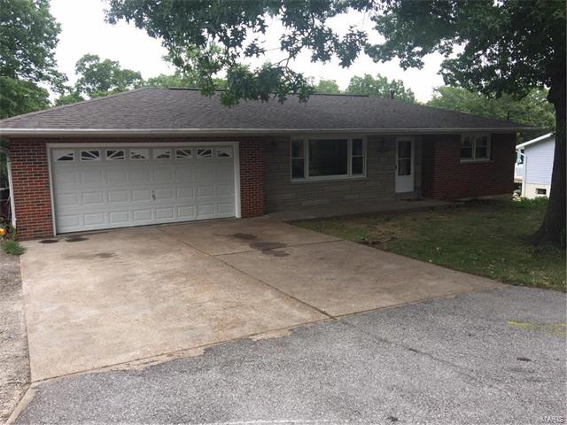 Residential, Traditional,Ranch - Arnold, MO (photo 1)