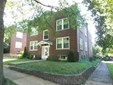 Residential, Traditional - Clayton, MO (photo 1)