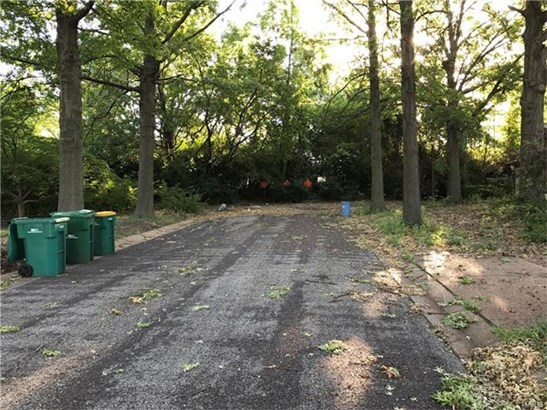 Multi-Family,Residential Lots, None - Jennings, MO (photo 3)
