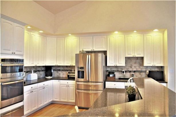 Residential, Traditional,Atrium - High Ridge, MO (photo 4)