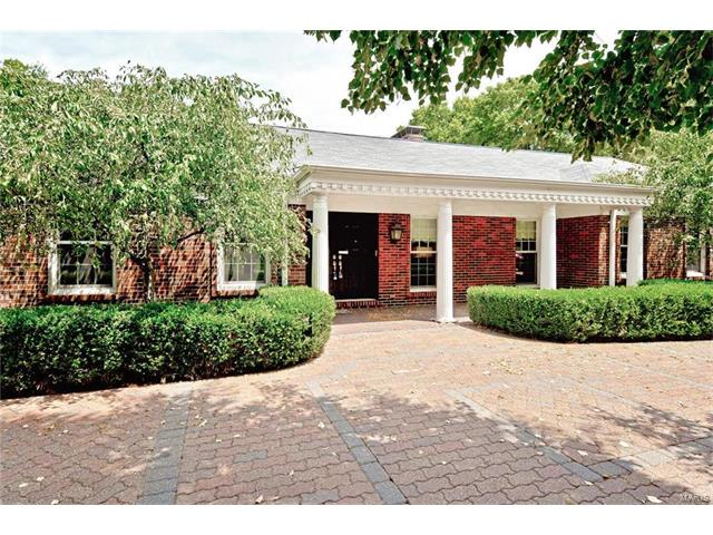 Residential, Colonial,Traditional,Ranch - St Louis, MO (photo 2)
