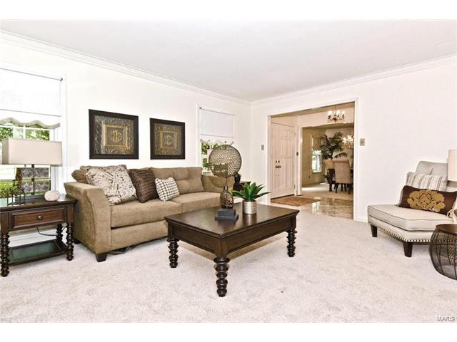 Residential, Colonial,Traditional,Ranch - St Louis, MO (photo 5)