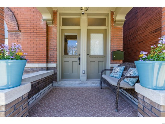 Residential, Traditional - St Louis, MO (photo 2)