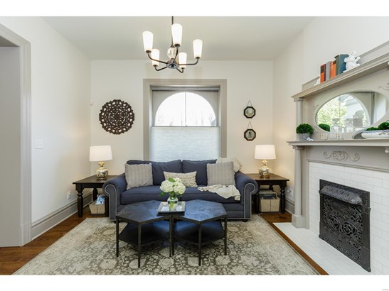 Residential, Traditional - St Louis, MO (photo 5)