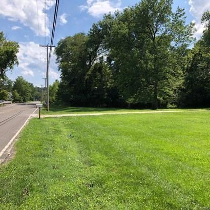 Barn(s),Residence, Single Family - St Louis, MO