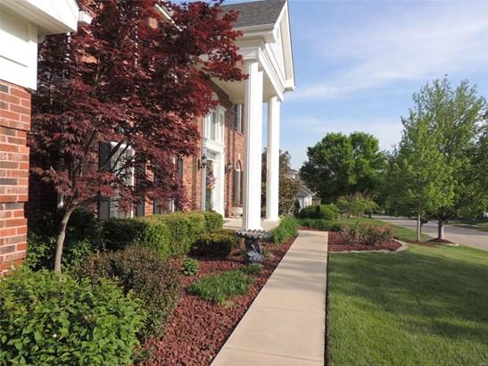 English,A-frame, Residential - Wildwood, MO (photo 2)