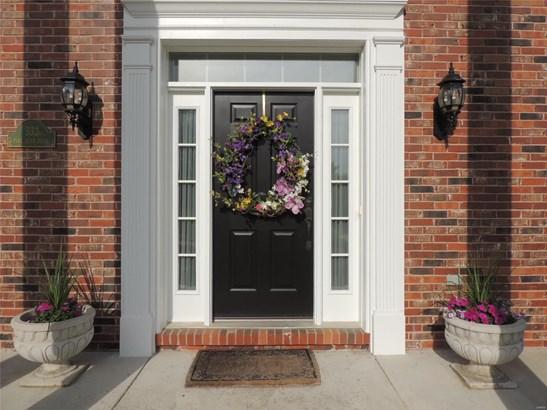 English,A-frame, Residential - Wildwood, MO (photo 3)