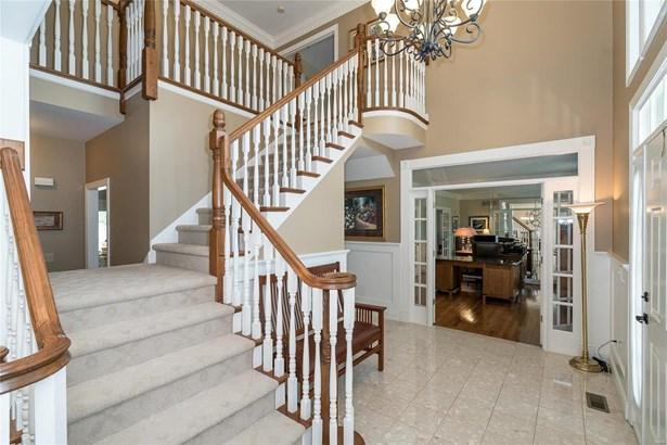 English,A-frame, Residential - Wildwood, MO (photo 4)