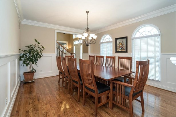 English,A-frame, Residential - Wildwood, MO (photo 5)