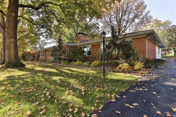 Residential, Ranch - Creve Coeur, MO