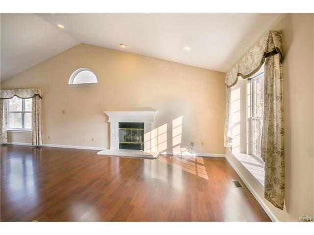 Residential, Contemporary - Ballwin, MO (photo 5)
