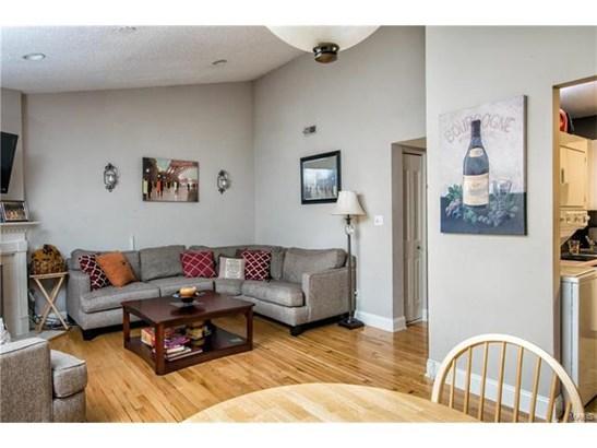 Condo,Condo/Coop/Villa, Traditional - St Louis, MO (photo 4)