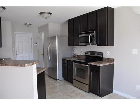 Residential, Traditional,A-frame - O Fallon, MO (photo 2)