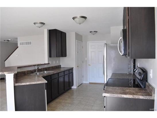 Residential, Traditional,A-frame - O Fallon, MO (photo 3)