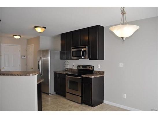 Residential, Traditional,A-frame - O Fallon, MO (photo 4)