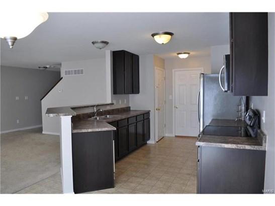 Residential, Traditional,A-frame - O Fallon, MO (photo 5)
