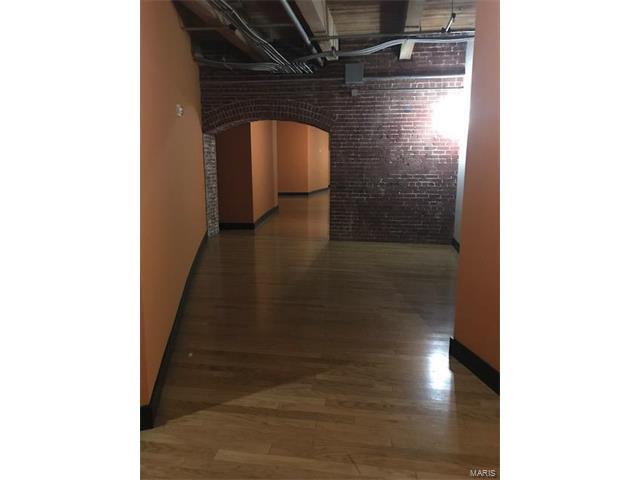 Condo,Condo/Coop/Villa, Loft - St Louis, MO (photo 3)