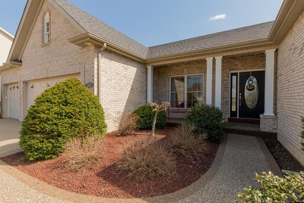 Residential, Traditional,Ranch - Wentzville, MO (photo 3)