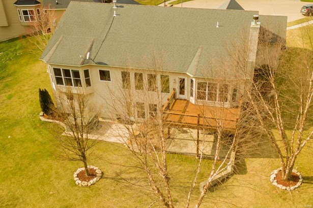 Residential, Traditional,Ranch - Wentzville, MO (photo 5)