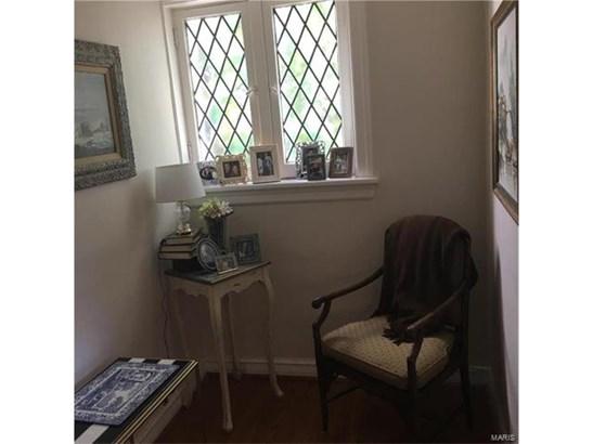 Traditional,1/2 Duplex, Other,Condo/Coop/Villa - St Louis, MO (photo 4)