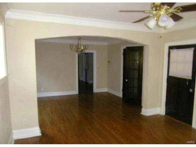Condo,Cooperative,Villa,Condo/Coop/Villa, Traditional - St Louis, MO (photo 2)