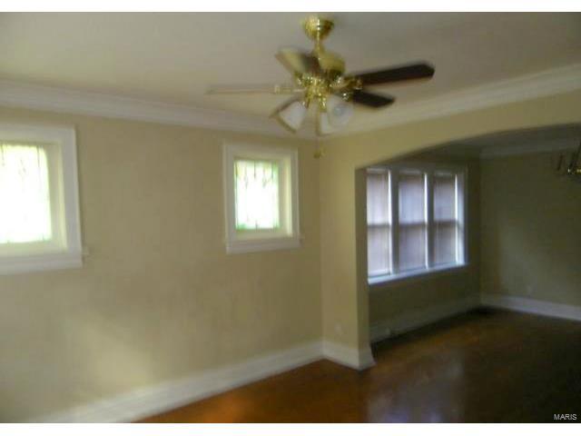 Condo,Cooperative,Villa,Condo/Coop/Villa, Traditional - St Louis, MO (photo 3)