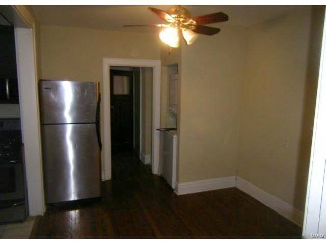 Condo,Cooperative,Villa,Condo/Coop/Villa, Traditional - St Louis, MO (photo 5)