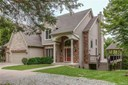 Residential, Traditional - Innsbrook, MO (photo 1)