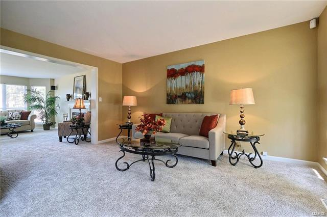 Residential, Traditional - Wildwood, MO (photo 4)