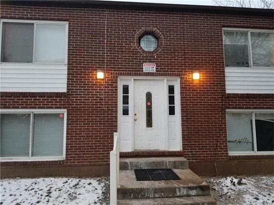 Residential - Fenton, MO (photo 1)
