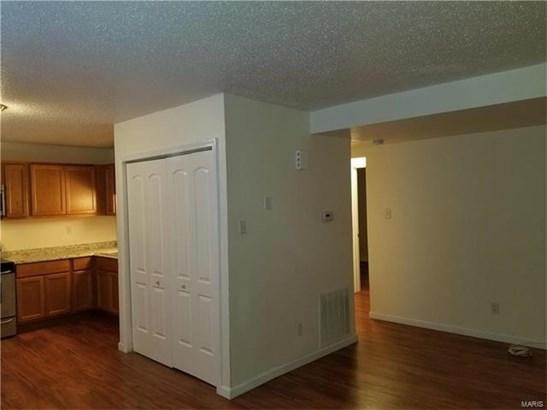 Residential - Fenton, MO (photo 3)