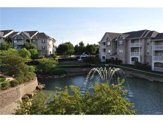Contemporary,Traditional,Garden Apartment - Apartment Complex,Condo,Condo/Coop/Villa (photo 1)