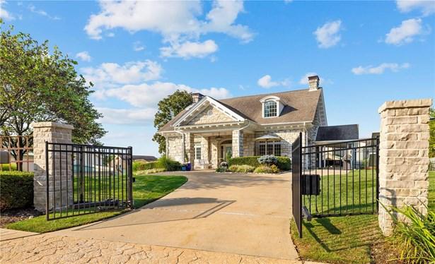 Craftsman,Historic,Traditional, Residential - Kirkwood, MO