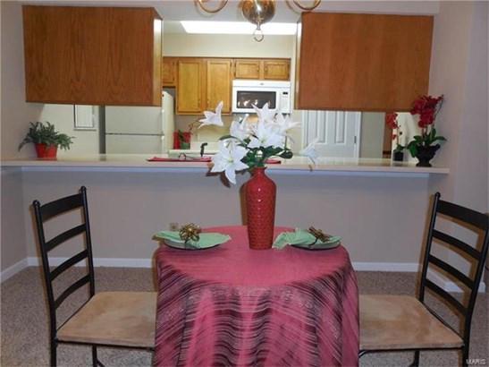 Condo,Condo/Coop/Villa, Traditional,Ranch - St Louis, MO (photo 5)