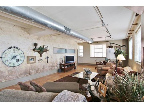 Contemporary,Historic,Traditional,Loft - Condo,Condo/Coop/Villa (photo 4)