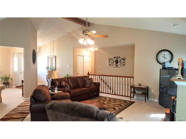 Residential, Traditional,Ranch - Pacific, MO (photo 5)
