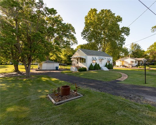 Bungalow / Cottage, Residential - St Louis, MO (photo 1)