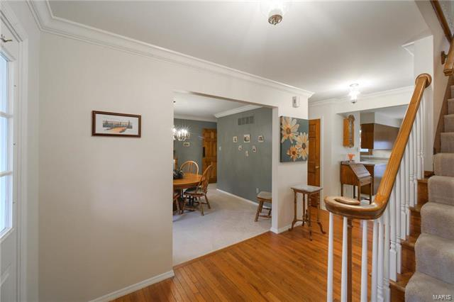 Colonial,Traditional, Residential - Wildwood, MO (photo 5)