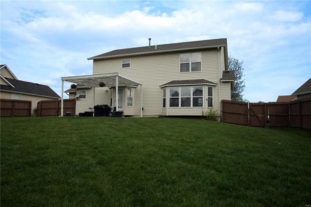 Residential, Traditional - Dardenne Prairie, MO (photo 5)