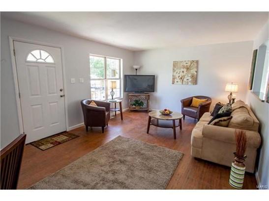 Bungalow / Cottage, Residential - Eureka, MO (photo 2)